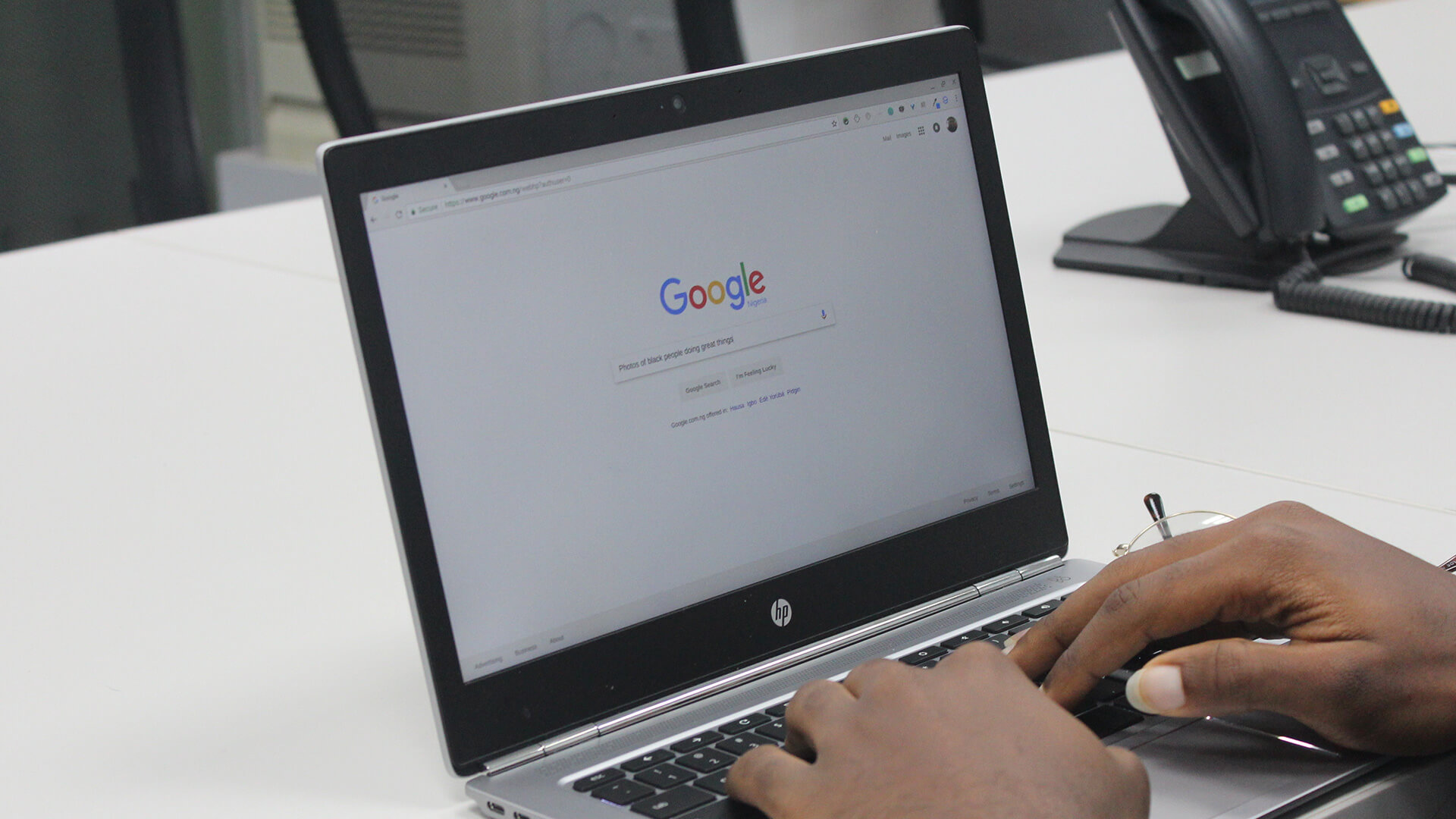 Cuánto tarda un sitio en aparecer en Google