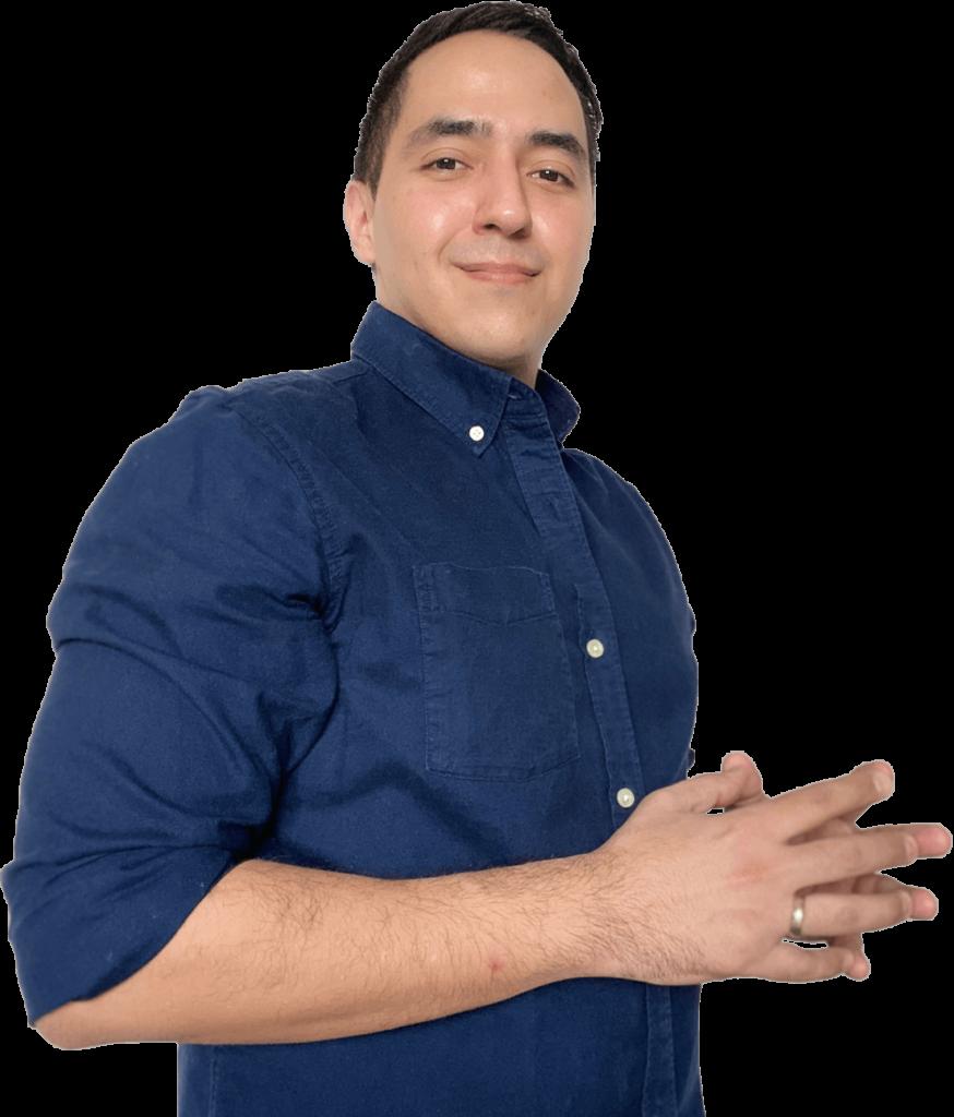 Daniel Salazar danielsalare