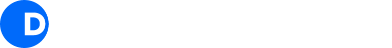 Daniel Salazar @danielsalare logo